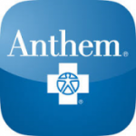 Anthem Medicare Supplement